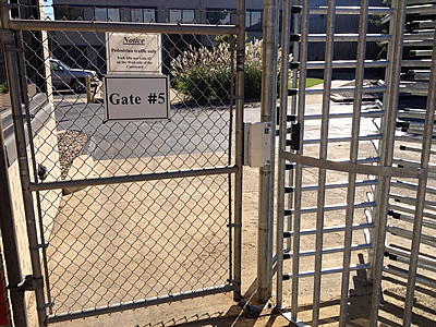 Business_Security_Commercial_Fence_Monitor_System3